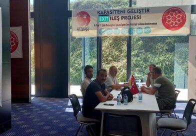 Doğu Anadolu Ata Sporları Federasyonu